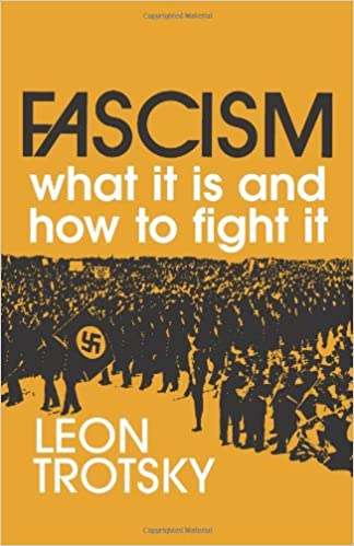 Leon Trotsky - Fascism Audiobook Free Online