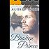 Broken Prince (A New Adult Romance Novel) (Cinderella Book 2)