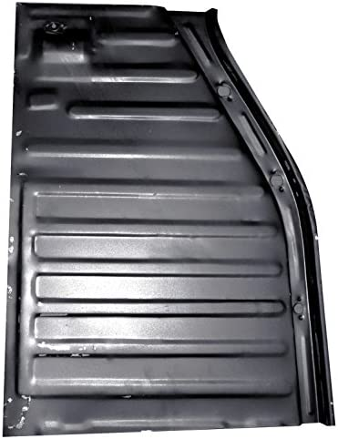 FLOOR PAN For Beetle 50-70 With Seat Track Dunebuggy /& VW Right Side