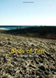 Birds of Tifft, Skinner, Jonathan, 1609640365