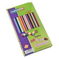 Craft Pipe Cleaners Product