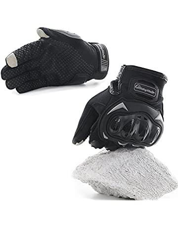 fc1945592 COFIT Motorcycle Gloves