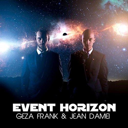 (Event Horizon)