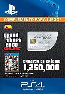 TARJETA PSN CARD 15€   Código de descarga PSN - Cuenta ...