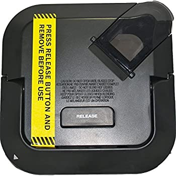 Ninja Kitchen Systems 72 oz Replacement Lid for Ultima Blender