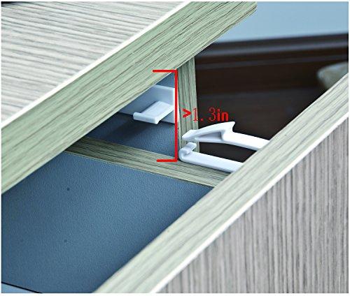 Jiuhong Adhesive Invisible Proofing Interlayer product image