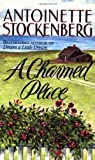 img - for A Charmed Place book / textbook / text book