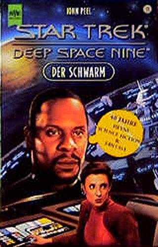 Star Trek - Der Schwarm (Heyne Science Fiction und Fantasy (06))