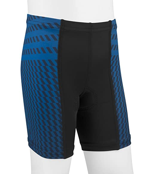 50a118f44 Aero Tech Designs ATD Power Tread Children s Shorts - Matching Kits For The Whole  Family -