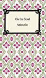 On the Soul, Aristotle, 1420927507