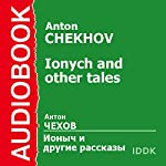 Lonych and Other Tales [Russian Edition] | Anton Chekhov