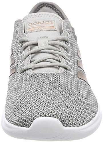 Adidas Cf Qtflex W - Da9835 Grigio
