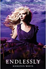 Endlessly (Paranormalcy) Paperback