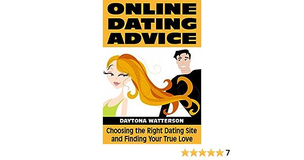 dayton dating website)