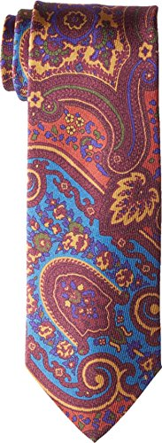 etro-mens-8cm-mixed-paisley-necktie-red-necktie