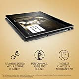 HP Envy x360 (4YU05UA#ABA) technical specifications