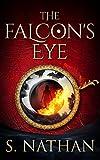 The Falcon's Eye