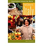 img - for [ Food Culture in Italy Parasecoli, Fabio ( Author ) ] { Hardcover } 2004 book / textbook / text book