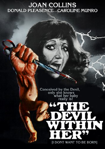 the devil within her - 3