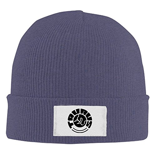 Find great deals on eBay for skully beanie. Shop with confidence.