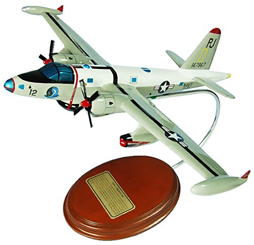 Mastercraft Collection Lockheed P2V-7 Neptune Maritime Pa...
