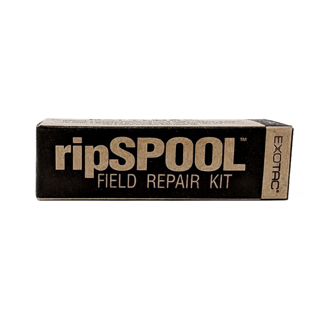 Exotac RipSPOOL Field Repair Kit by Exotac (Image #4)