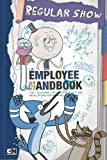 Employee Handbook, Wendy Loggia and Christa Roberts, 0843177438