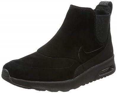 Nike Women s Air Max Thea Mid Casual Shoe (11 B(M) US 2984598b7