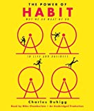 img - for The Power of Habit: Why We Do What We Do in Life and Business by Charles Duhigg (2012-02-28) book / textbook / text book
