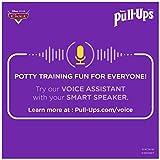 Pull-Ups Cool & Learn Boys' Training