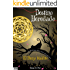 Destino Heredado I: El Brujo Maldito (Spanish Edition)