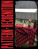 img - for Pattern Recognition No. 2 book / textbook / text book