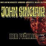 Der Pfähler (John Sinclair) | Jason Dark