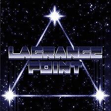 Lagrange Point /