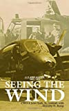 Seeing the Wind, John York and Dorothy D. Kemp, 1932077014