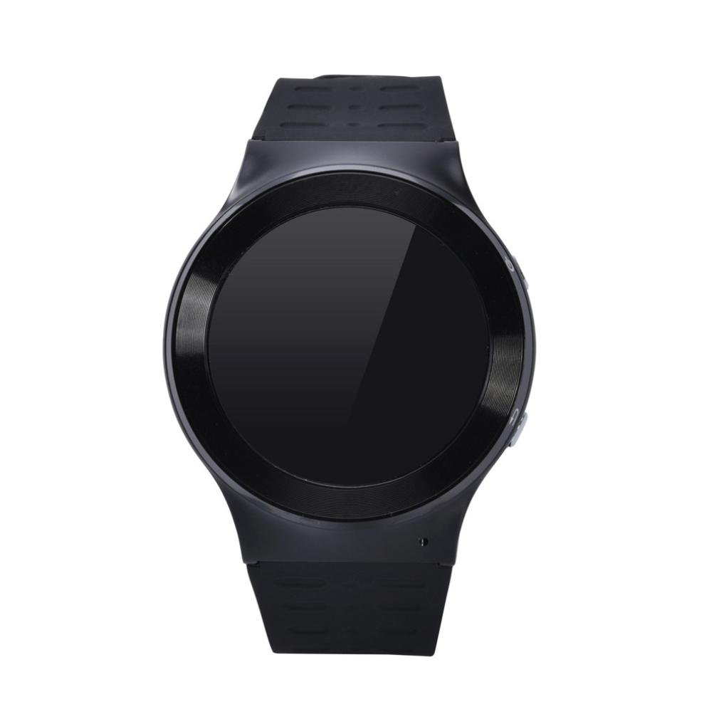 bovake Reloj Inteligente Android, S99 gsm 3 G Quad Core Android ...
