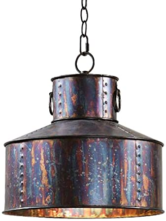 Uttermost 21924 giaveno 1 light pendant ceiling pendant fixtures uttermost 21924 giaveno 1 light pendant mozeypictures Image collections