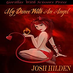 My Dance with an Angel