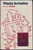 Piazza Armerina, R. J. Wilson, 0292764723
