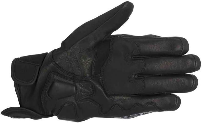 Alpinestars Synchro Drystar Gloves L