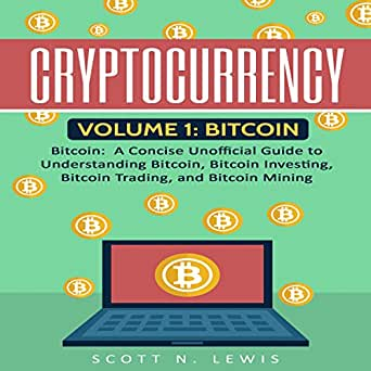 Top cryptocurrency by volume