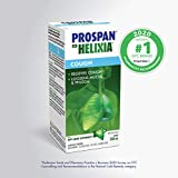 Prospan 100mL By Helixia - Ivy Leaf Extract