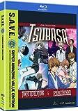 Tsubasa - Ova Collection - [Blu-Ray] S.A.V.E.