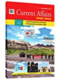 Current Affairs:Annual Edition, 2017