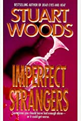Imperfect Strangers Kindle Edition