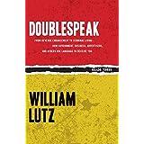 Doublespeak (Rebel Reads)