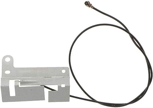 SODIAL Antena Bluetooth Wifi para Ps4 Cuh-1001A Cuh-1115A ...