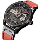PU103991002 Puma Wristwatch