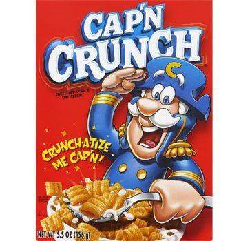 capn-crunch-cereal-55-oz-boxes-pack-of-2
