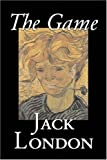 The Game, Jack London, 1603123997